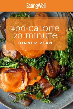 Dinner Plan - - Dinner Plan Best Diet Recipes for Weight Loss Rather than counting calories all day, simply sticking with 400 calorie dinners every night can help do the trick. Losing weight or not, these healthy dinners will please everyone. 400 Calorie Dinner, Low Calorie Dinners, No Calorie Foods, Low Calorie Recipes, Healthy Low Calorie Dinner, Low Fat Diet Plan, Diet Plans To Lose Weight Fast, Best Diet Plan, Losing Weight