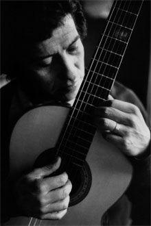 Víctor Jara | Antonio Larrea Victor Jara, Design Research, Classical Guitar, Music Love, Inspire Me, Writers, Icons, Inspiration, Illustration