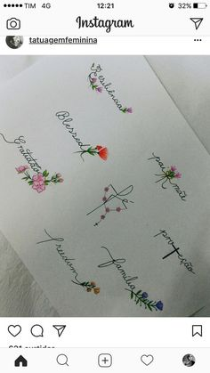 39 ideas for flowers logo design lotus Mini Tattoos, Trendy Tattoos, Love Tattoos, Unique Tattoos, Beautiful Tattoos, Body Art Tattoos, New Tattoos, Small Tattoos, Tattoos For Women