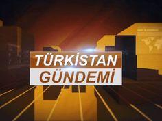 Türkistan Gündemi'nde bu hafta konumuz Türkiye'de enerji piyasaları ve enerji stratejisi.Doktor Fahri Solak'la Türkistan Gündemi TRT Avaz'da.Programımızın TRT Avaz ekranlarında yayınlanmış olan bölümlerini, YouTube hesabımızdan izleyebilirsiniz.