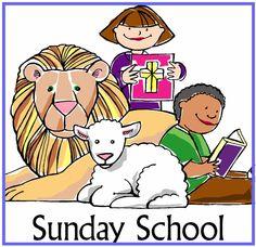 AmenRa Squad Sunday school Class(  Your Religion is Slavery)