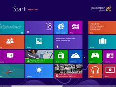 Close-apps-metro-Windows8-1