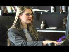 ▶ Las Vegas Backup, Disaster Recovery and Business Continuity - YouTube