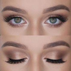 21 Best Eyeshadow Basics Everyone should . 21 Best Eyeshadow Basics Everyone should know Makeup Hacks, Makeup Inspo, Makeup Inspiration, Beauty Makeup, Makeup Trends, Makeup Tutorials, Beauty Tips, Makeup Geek, Clean Beauty