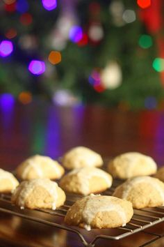 It's Christmas time! Time to celebrate with Rum and Eggnog! Or in this case, Rum and Eggnog Cookies :-) When it comes to soft cooki. Eggnog Cookies, Food Journal, Time To Celebrate, Rum, Christmas Time, Seasons, Celebrities, Desserts, Food Diary