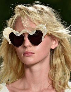 non-traditional sunglasses (3)