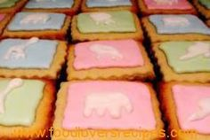 Any South African worth their salt knows about Zoo Biscuits. remember the crunchy sugary goodness with the vague ani. Cookie Icing, Biscuit Cookies, Biscuit Recipe, Cake Cookies, Sugar Cookies, Xmas Cookies, Heart Cookies, Iced Cookies, Authentic Mexican Recipes