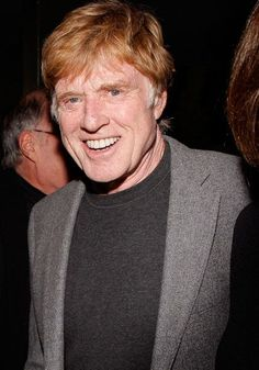 """Robert Redford doing 'Chicagoland' TV series, ordered by CNN. Redford praised Chicago mayor Rahm Emanuel: """"The vibrant culture and opportunities inherent in this 21st century, world-class city run alongside profound daily challenges. Much of it falls on the shoulders of its tough, visionary mayor, his team and people doing heroic work in neighborhoods throughout the city. """"    .. more socialist propaganda on the way, ugh! http://insidetv.ew.com/2013/05/08/chicagoland-tv-series/"""