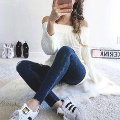 f a s h i o n ♡   #China #Crochet #Sweater #Knitwear #Knitting #Style #Fashion #Clothing #CrochetFactory #KnitwearManufacturer #SweaterFactory #KnittingFactory #ClothingFactory #KnitwearFactory #SweaterManufacturer #CrochetManufacturer #ClothingManufacturer #KnittingManufacturer #WomenSweater #Cardigan #Pullover #CrochetLace #CrochetClothing #CrochetFashion #WomensTop #Blouse #Dress #CrochetBikiniFactory at Zearz Limited  http://www.zearz.com/f-a-s-h-i-o-n-%e2%99%a1.html