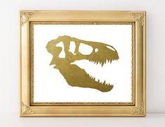 Hey, I found this really awesome Etsy listing at https://www.etsy.com/uk/listing/195375479/dinosaur-printable-art-print-nursery