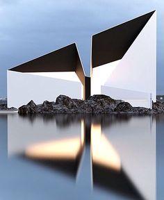 Visit architectoncoffee.com