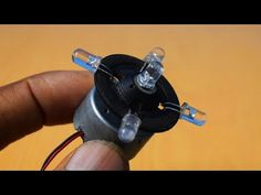 Creative Ideas and Awesome Inventions - YouTube Simple Life Hacks, Cool Inventions, Led, Electronics Projects, Imran Khan, Giza, Bmw Cars, Creative Ideas, Youtube