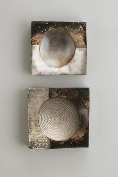 Paula Shalan Ceramics