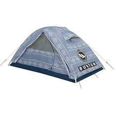 Inexpensive 2 person Backpacking Tent!!! //c&ingtentslover.com/alps-mountaineering-lynx-1-person-tent/   Light Backpack Tents   Pinterest   Tents ...  sc 1 st  Pinterest & Inexpensive 2 person Backpacking Tent!!! http://campingtentslover ...