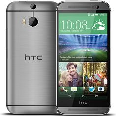 Sell My HTC One M8S Compare prices for your HTC One M8S from UK's top mobile buyers! We do all the hard work and guarantee to get the Best Value and Most Cash for your New, Used or Faulty/Damaged HTC One M8S.