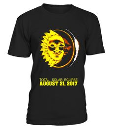 """# Total Eclipse August 2017 Shirt, Nasa Science tee - Limited Edition .  Special Offer, not available in shops      Comes in a variety of styles and colours      Buy yours now before it is too late!      Secured payment via Visa / Mastercard / Amex / PayPal      How to place an order            Choose the model from the drop-down menu      Click on """"Buy it now""""      Choose the size and the quantity      Add your delivery address and bank details      And that's it!      Tags: Solar Eclipse…"""