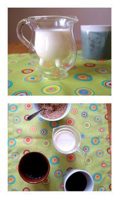 ubrus Tableware, Dinnerware, Tablewares, Dishes, Place Settings