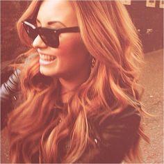 Demi Lovato #celebrities, #pinsland