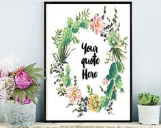 Browse unique items from PaperStormPrints on Etsy, a global marketplace of handmade, vintage and creative goods.