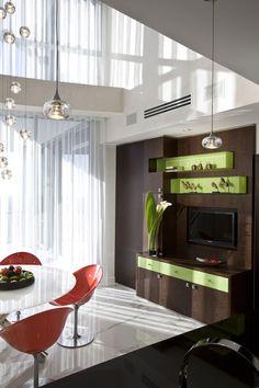 Jade Ocean Penthouse by Pfuner Design (6)