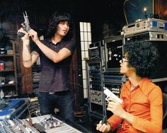 See The Mars Volta pictures, photo shoots, and listen online to the latest music. The Mars Volta, Cedric Bixler Zavala, Omar Rodriguez Lopez, Danzig, Music Pictures, Music Photo, Film Music Books, Album, Latest Music