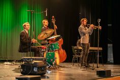 Live-Band für Firmenfeiern & Events in AT Live Band, Jazz Band, Music Instruments, Events, Concert, Inspiration, Wedding Vows, Getting Married, Newlyweds