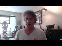 La Kinésiologie : un outil de communication avec le corps - YouTube