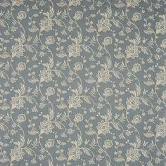 #prestigioustextiles #hampstead #countryliving #homedecor #homeinspo #homeinspiration #fabrics #textiles #softfurnishings #livingroomideas #homeinterior #homeinteriorideas #blue #bluecolourpalette #artsandcrafts #artsandcraftsmovement #britishliving #design #florals #jacobean Lined Curtains, Custom Curtains, Curtain Fabric, Curtain Drops, Prestigious Textiles, Stunning Wallpapers, Blue Colour Palette, Made To Measure Curtains, Roman Blinds