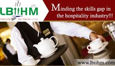 LBIIHM is the best #Hotel_Management_Institutes in Delhi, India, provides Bachelor degree in Hotel Management & Tourism.!!! http://www.lbiihm.com/about-us/the-institute
