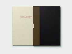 N_161109_CC 03 Hellessey Book_002 Final.jpg