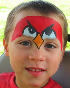 1000+ images about Angry Birds FP Designs on Pinterest ...