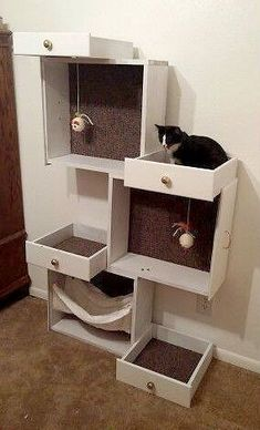 43 Mia Ideas Furniture Protectors Cat Scratching Cat Scratcher