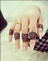 Image result for best mehendi designs 2015