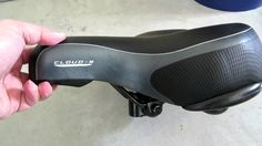 Cloud 9 Bicycle Seat Bicycle Seats, Bike, Cool Bicycles, Cloud 9, Sports Equipment, Oakley Sunglasses, Melbourne, Recycling, Bicycle