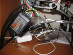 canon remote camera hack