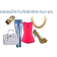 www.DeSchoenenkast.nl #bags #heels #accessoires