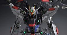 MSB Strike Freedom Gundam - Painted Build Modeled by MSB Strike Freedom Gundam - Painted Build Modeled by MSB Strike Freedom Gundam - Painted Build Modeled by Gundam Toys, Gundam Art, Mechanical Art, Mechanical Design, Gunpla Custom, Custom Gundam, Battle Robots, Strike Gundam