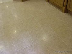 Dijon Limestone floor tiles