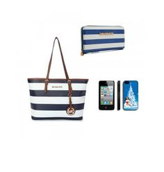 Cheap Michael Kors Outlet Online Bags & Handbags Only 99 Value Spree 25