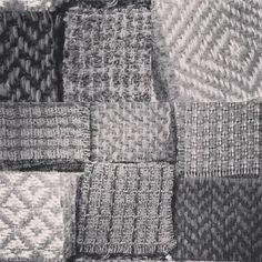 #prep #premierevision #swatches #wovenfabric