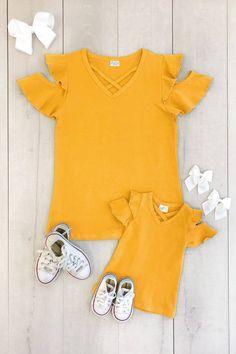 63c0279ba729 27 Best Baby Girl images