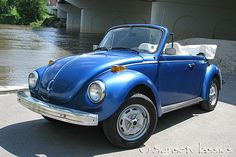 Vintage 1978 Google Image Result for http://www.sunsetclassics.com/1978-vw-bug-convertible/images/1978-vw-bug-convertible.jpg