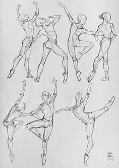 Garret's Drawing A Day Blog: laurabragasketch.blogspot