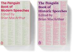 2013_Penguin_Speeches_Books.jpg (1000×718)