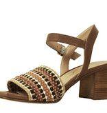 Beste Koop Socofy Vintage Mid kalf Laarzen Vrouwen Schoenen