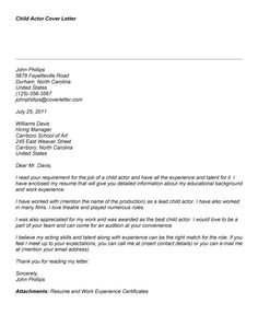 New Graduate Registered Nurse Cover Letter Samples - http://ersume ...