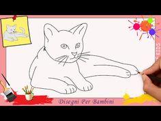 980 Fantastiche Immagini Su Disegni Di Gatti Nel 2019 Cat Art