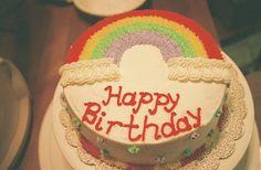 Alles Gute zum Geburtstag - http://www.1pic4u.com/1pic4u/alles-gute-zum-geburtstag/alles-gute-zum-geburtstag-390/