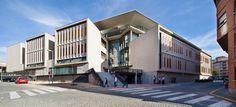 5170b3dab3fc4b7487000038_university-campus-of-segovia-ricardo-s-nchez-gonz-lez-jos-ignacio-linazasoro-rodr-guez_1210_l_campus_segovia_002.jpg (1723×785)