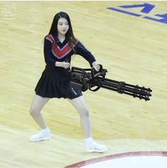 Blackpink Memes, Funny Kpop Memes, K Pop, Blackpink Funny, Ugly Faces, Aesthetic Japan, Red Velvet Joy, Poses, Meme Faces